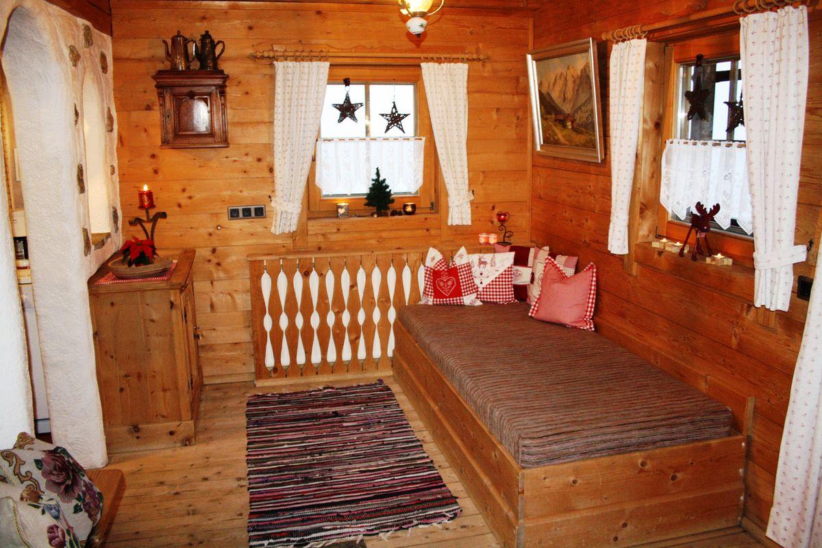 Ferienhaus Magdalena Hütte (100653), Hippach, Mayrhofen, Tirol, Österreich, Bild 9