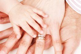 FAMILY ALL-INCLUSIVE mit 3 Kindern bis 16 Jahren, 7 Nächte | 27.06.-22.08.2015