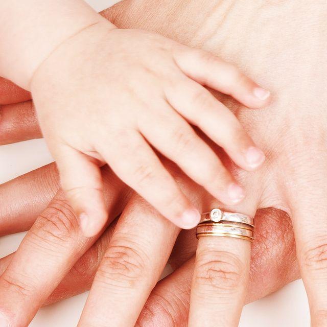 FAMILY ALL-INCLUSIVE mit 2 Kindern bis 16 Jahren, 7 Nächte | 27.06.-22.08.2015