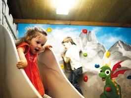 Pacchetto Famiglia 3 bambini   27.06.-29.08.2015