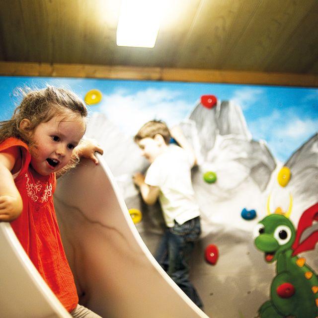 Family Sommer Package 3 Kinder | 27.06.-29.08.2015