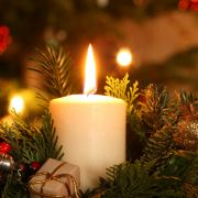 Adventpaket | 4 Nächte