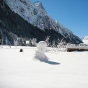 Wintertraum | 4 Nächte