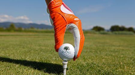 "Instants golf ""Bade-Wurtemberg"""