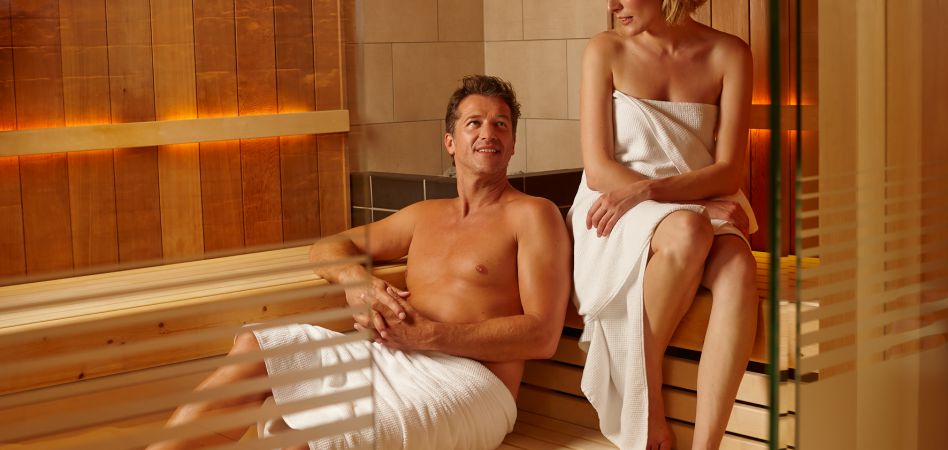 Discover your Wellness at the Reppert 1/1