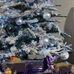 Kerst in Hotel Freund | 1 ON