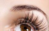 Wimpern & Brauen färben | im Rahmen einer Gesichtsbehandlung