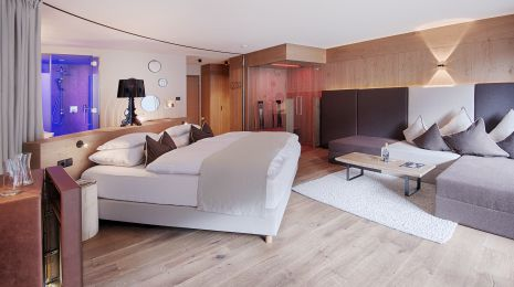 NEU! Lifestyle Suite