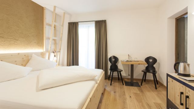 Double Room Venustus