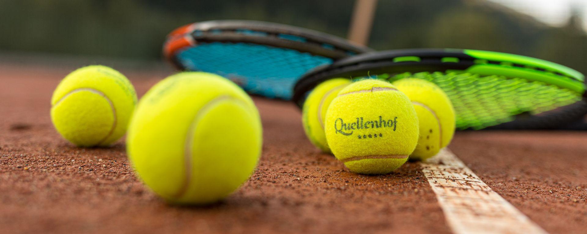 Quellenhof Sport und Familie-Farben-WEB-014-553.jpg