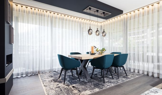 NUOVO 2020 - Park Suite