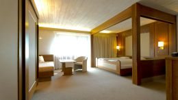 TK Large Residence a (junior suite)