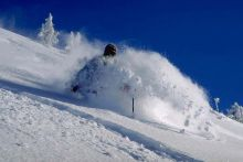 Powder Snow Special! | 2 nights