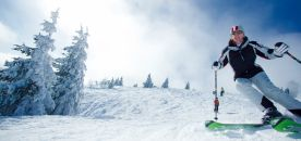 Ski Package | ZS