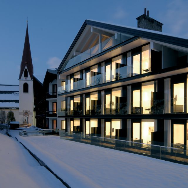 Ski Aktiv 3 Tage | 04.12.15-22.12.15 & 03.01.16-06.02.16 & 06.03.16-27.03.16