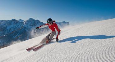 Dolomiti Skisafari | Belvita Hotel Schwarzenstein