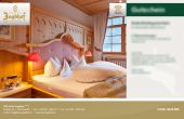 Accommodation Voucher 2 People | 1 Night