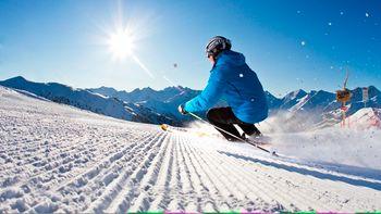 Ski Classic Deluxe II | 13.-20.01.18 für 7 ÜN | inkl. Skipass