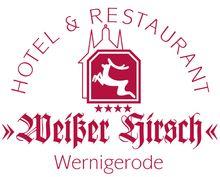 """Hotel & Restaurant """"Weißer Hirsch"""""""
