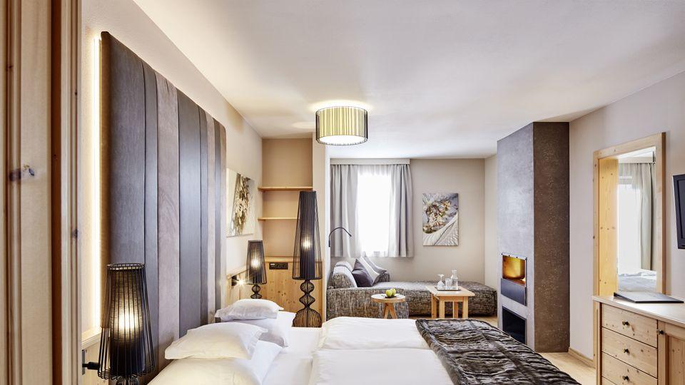 room-image-16472