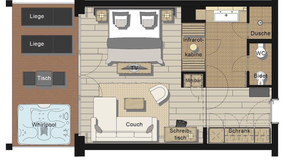 room-image-plan-16477