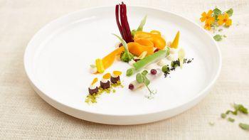 Wellness- und Gourmettage