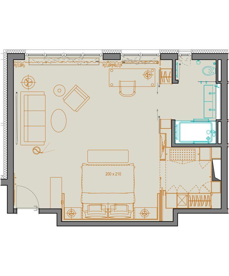 SPA-Suite
