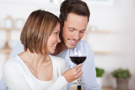 Best of Bio wine 2016