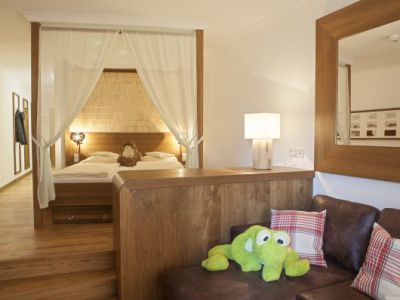 Last Minute 6 Nächte 2-Raum Appartement Premium