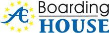 Alleehotel EUROPA Boarding House
