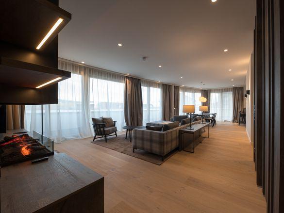 Penthouse #3