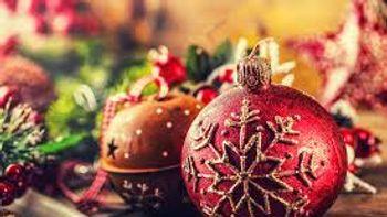 Stimmungsvoller Advent