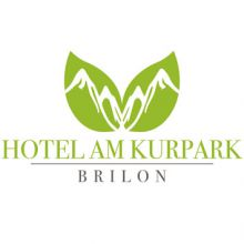 Hotel am Kurpark Brilon