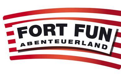 Familienkurzurlaub inklusive Fort Fun Eintritt für 2 Erwachsene und 1 Kind