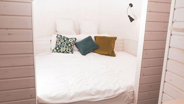 Bruggerhof – Camping, Restaurant, Hotel