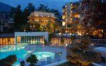 Amort Hotels GmbH