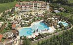 Hotel Preidlhof