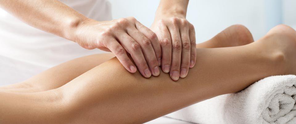Massage classics